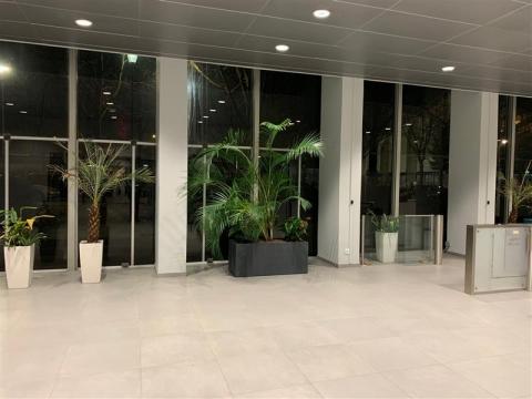 Vente Investisseur Bureaux PANTIN - Photo 1