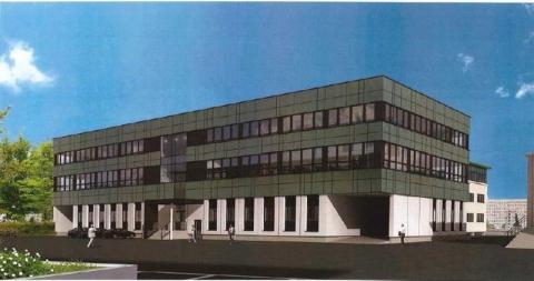 Location Bureaux et activités légères VILLENEUVE LA GARENNE - Photo 5
