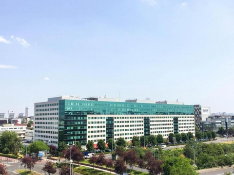 Location Bureaux ASNIERES SUR SEINE - Photo 1
