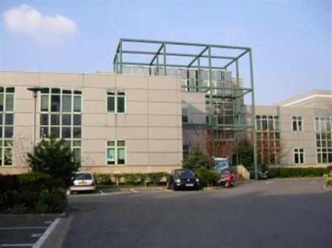 Location Bureaux PANTIN - Photo 5