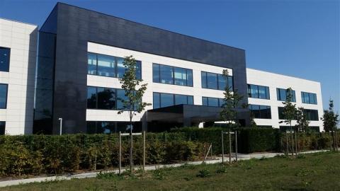 Location Bureaux LIEUSAINT - Photo 1