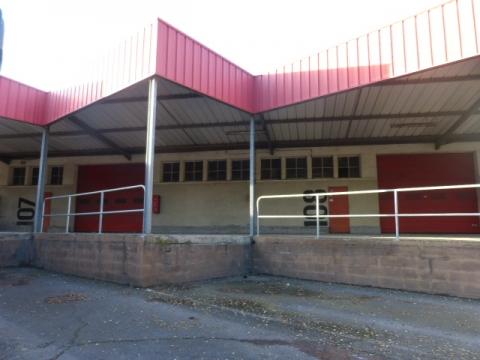 Location Activités Entrepôts MONDEVILLE - Photo 1