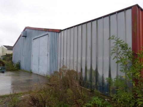 Location Activités Entrepôts BAYEUX - Photo 4