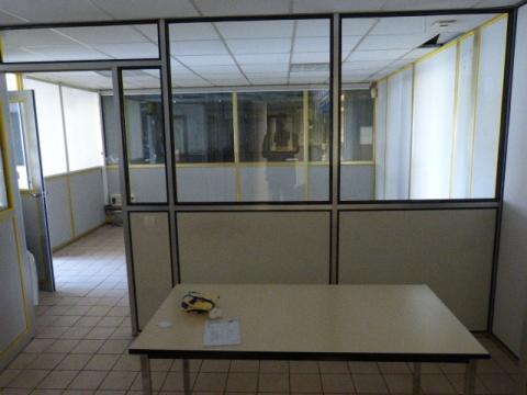 Vente Investisseur Commerces HEROUVILLE SAINT CLAIR - Photo 3