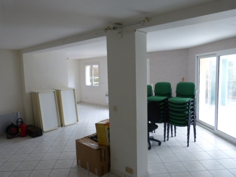 Vente Investisseur Bureaux et activités légères BRETTEVILLE SUR ODON - Photo 9