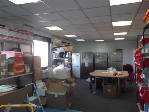 Location Bureaux LIMONEST - Photo 4