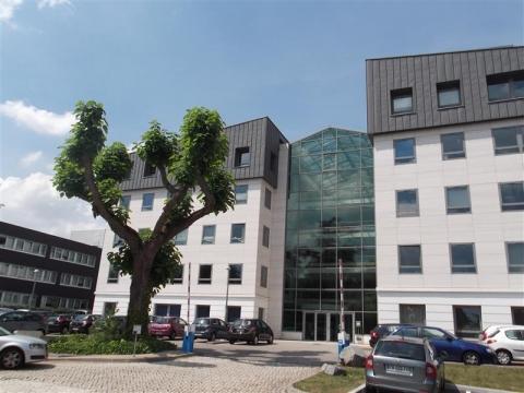 Vente Investisseur Bureaux LIMONEST - Photo 4