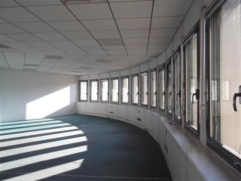 Location Bureaux LYON - Photo 2