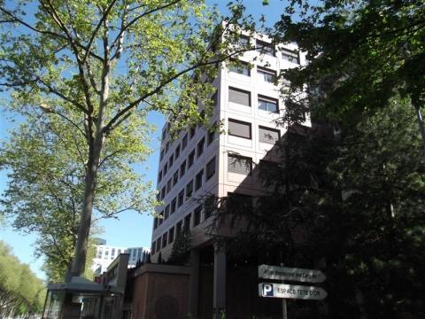Location Bureaux VILLEURBANNE - Photo 6