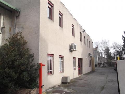 Location Activités Entrepôts VILLEURBANNE - Photo 3