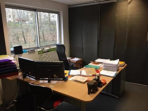 Location Bureaux et activités légères DARDILLY - Photo 3