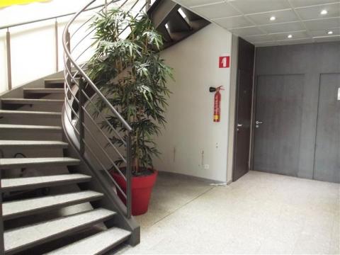 Location Bureaux BRON - Photo 3