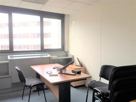 Location Bureaux VILLEURBANNE - Photo 5