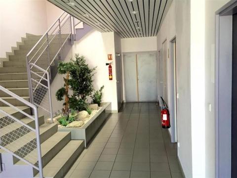 Location Bureaux ECULLY - Photo 4