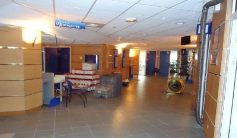 Vente Utilisateur Bureaux VIENNE - Photo 2