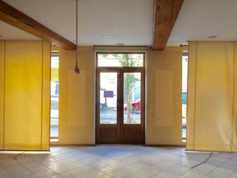 Location Commerces LYON - Photo 2