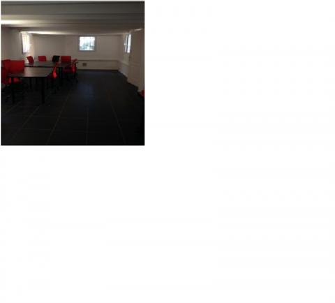 Location Bureaux et activités légères VENELLES - Photo 3