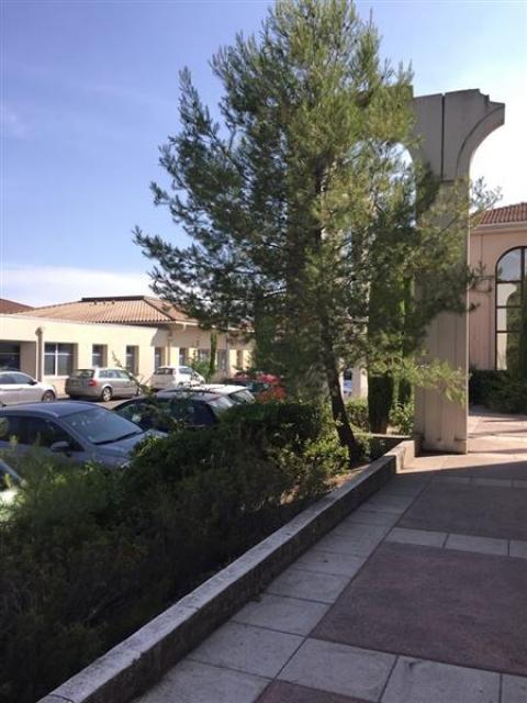 Location Bureaux AIX EN PROVENCE - Photo 2