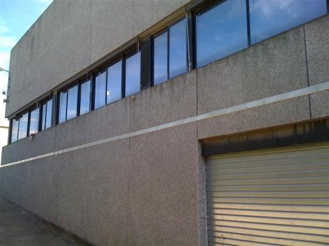 Location Bureaux AIX EN PROVENCE - Photo 3
