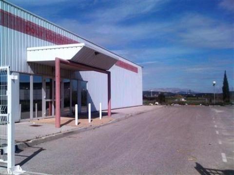 Location Bureaux et activités légères BOUC BEL AIR - Photo 1