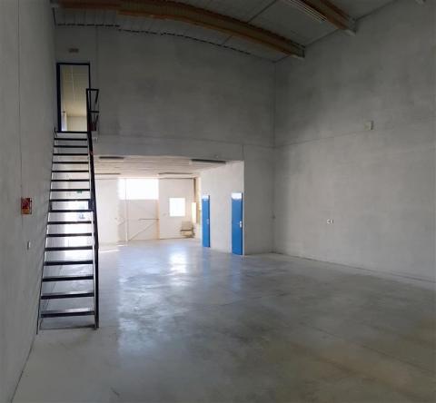 Location Bureaux et activités légères AUBAGNE - Photo 7