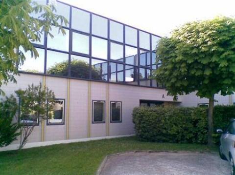 Location Bureaux AUBAGNE - Photo 1