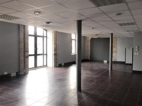 Location Bureaux MARSEILLE - Photo 4