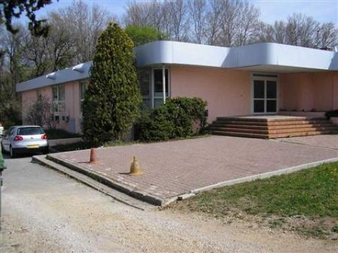 Location Bureaux LES PENNES MIRABEAU - Photo 1
