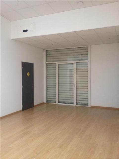Location Bureaux et activités légères AUBAGNE - Photo 3