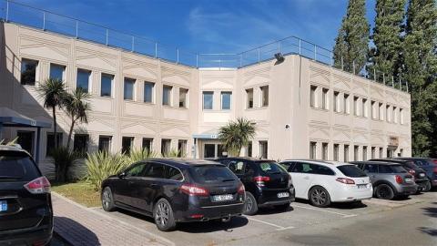 Location Bureaux LA PENNE SUR HUVEAUNE - Photo 2