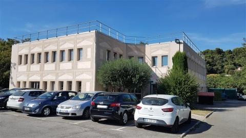 Location Bureaux LA PENNE SUR HUVEAUNE - Photo 3