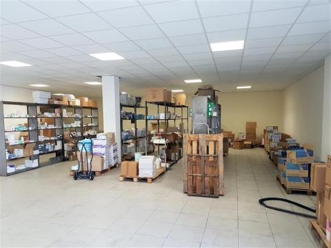 Location Bureaux et activités légères MARSEILLE - Photo 3