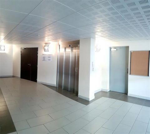 Vente Investisseur Bureaux MARSEILLE - Photo 2