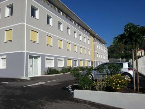 Location Bureaux LA PENNE SUR HUVEAUNE - Photo 4