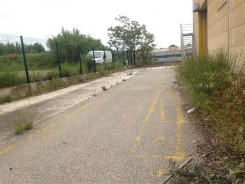 Location Activités Entrepôts VITROLLES - Photo 9