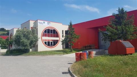Location Bureaux et activités légères VITROLLES - Photo 4