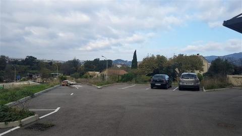 Location Activités Entrepôts MARSEILLE - Photo 5