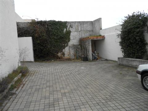 Location Bureaux et activités légères AIX EN PROVENCE - Photo 2