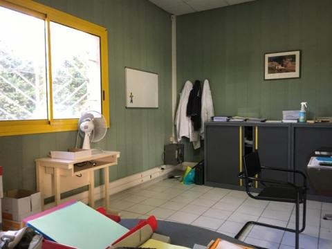 Location Bureaux et activités légères MARSEILLE - Photo 5