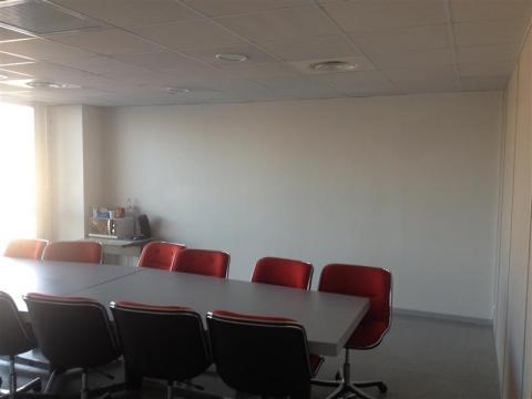 Location Bureaux MARSEILLE - Photo 3