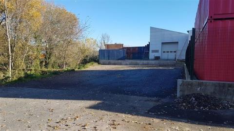 Location Entrepôts AUBAGNE - Photo 5
