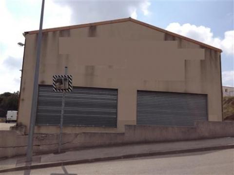 Location Bureaux MARTIGUES - Photo 1