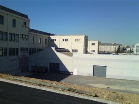 Location Entrepôts MARSEILLE - Photo 3