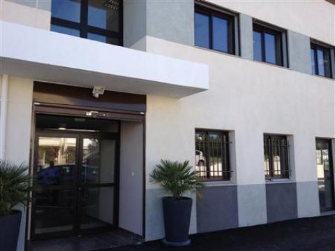 Location Bureaux EGUILLES - Photo 1