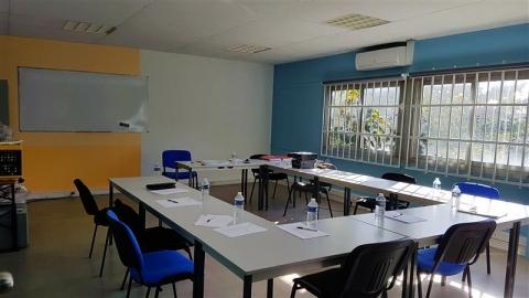 Location Activités Entrepôts MARSEILLE - Photo 4