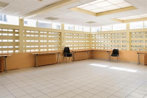 Vente Utilisateur Bureaux PARIS - Photo 4