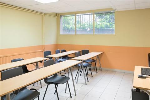 Vente Utilisateur Bureaux PARIS - Photo 8
