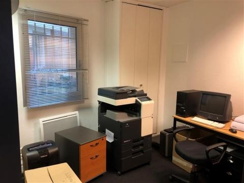 Location Bureaux PARIS - Photo 6