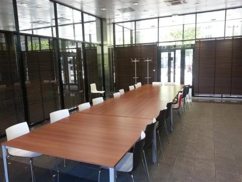Location Bureaux PARIS - Photo 5