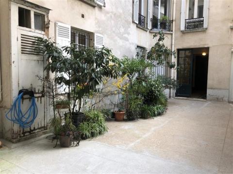 Location Bureaux PARIS - Photo 4